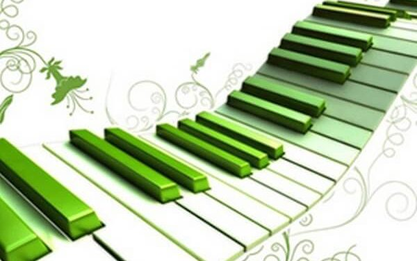 Cảm âm bài hát Love Paradise<img alt='' src='https://secure.gravatar.com/avatar/732a26919b3bbe00d22892905fcf9a48?s=92&d=mm&r=g' srcset='https://secure.gravatar.com/avatar/732a26919b3bbe00d22892905fcf9a48?s=184&d=mm&r=g 2x' class='avatar avatar-92 photo' height='92' width='92' />